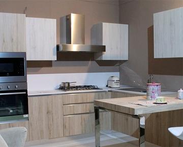Kjøkkenmøbler